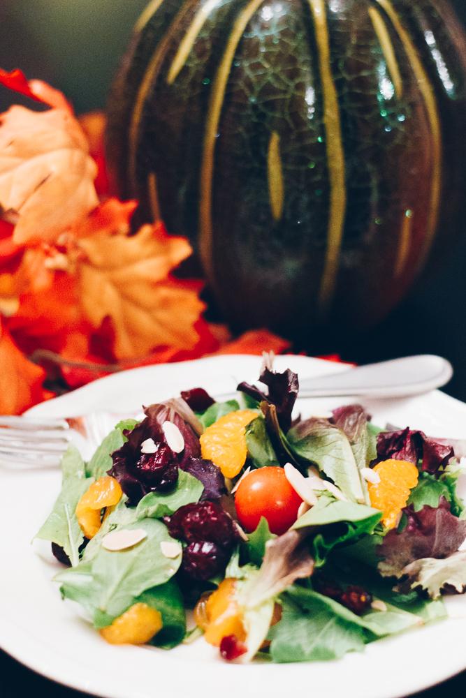 fall salad 1