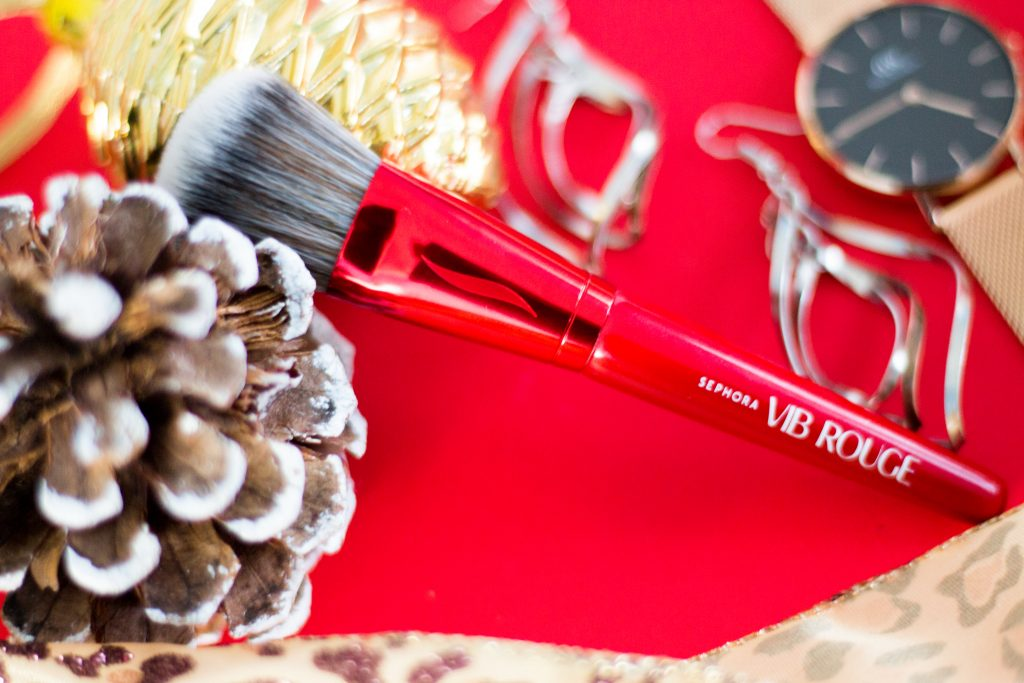 Holiday Must-Haves - Sephora Collection PRO Flawless Airbrush #56